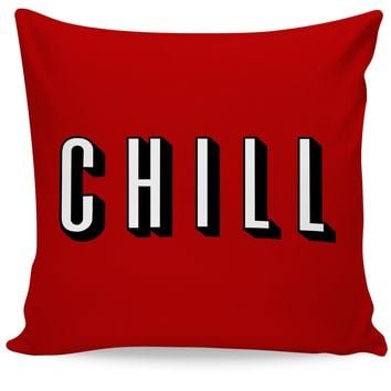 ROCP Chill Couch Pillow