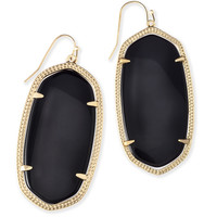 Kendra Scott - Danielle Gold Earring