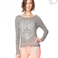 lounge - LIVE LOVE DREAM - Aeropostale