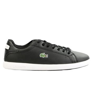 Lacoste Graduate Fashion Shoes - Mens