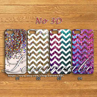 ipod 5 case,iphone 5S case,iphone 5C,iphone 5 case,Sequins,iphone 4 case,iphone 4S case,ipod 4,ipod,htc one case, Blackberry Z10 ,Q10case