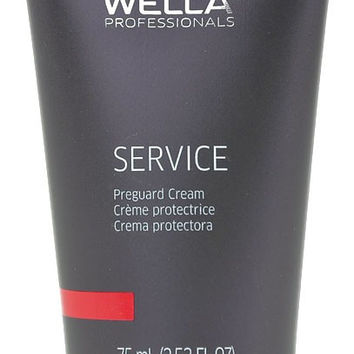 Wella: Skin Barrier Gel