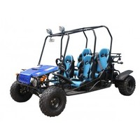 150cc Go Karts, Go Kart for Sale, Gokarts, Race Go Kart - Power Ride Outlet