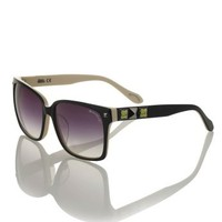 Anglomania Sunglasses AN752-1 | Vivienne Westwood