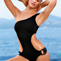One-shoulder Monokini - Forever Sexy - Victoria's Secret