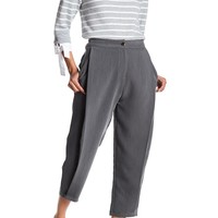 English Factory | Wide Pleat Pant | Nordstrom Rack