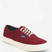 Vans Authentic Slim Pop