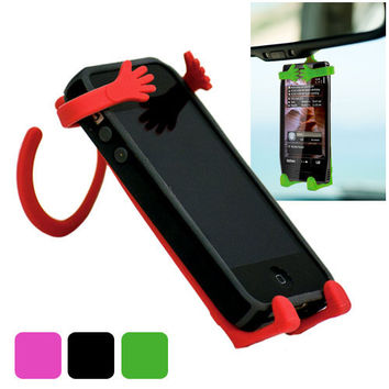 BONDI CELL PHONE HOLDER