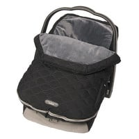 JJ Cole Urban Bundle Me - Stealth