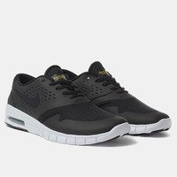 Nike Sb Eric Koston 2 Max Shoes - Black at Urban Industry