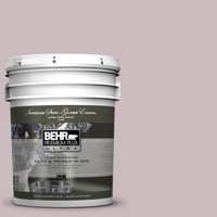 BEHR Premium Plus Ultra, 5-gal. #100E-3 Pastel Violet Semi-Gloss Enamel Interior Paint, 375405 at The Home Depot - Tablet