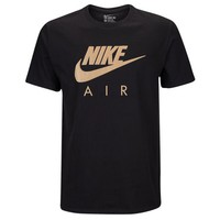 Nike Graphic T-Shirt - Men's at Foot Locker