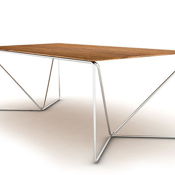 Absolut Table