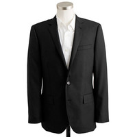 J.Crew Mens Ludlow Suit Jacket With Double Vent In Italian Wool