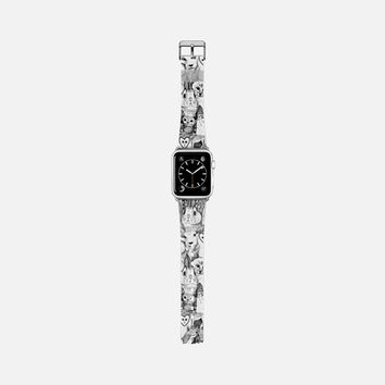 love and hugs apple watch band Apple Watch Band (38mm) by Sharon Turner | Casetify