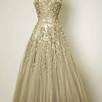 Eye catching things / {a glamorous little side project}: {vintage dior}