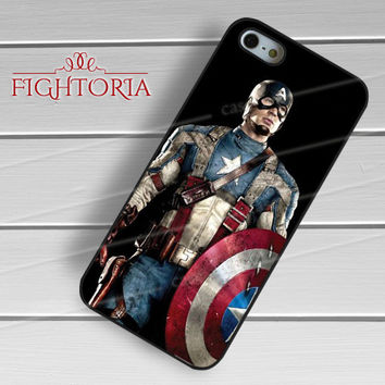 Captain america the avengers - zzZzz for  iPhone 4/4S/5/5S/5C/6/6+s,Samsung S3/S4/S5/S6 Regular/S6 Edge,Samsung Note 3/4