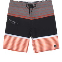 Volcom Horizon Mod Tech Boardshorts - Mens Board Shorts