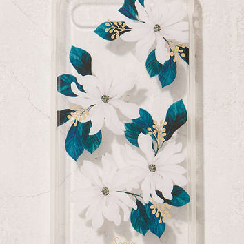 Sonix White Delila iPhone 7 Plus Case - Urban Outfitters