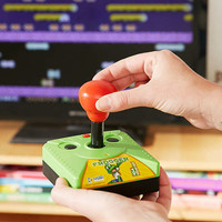 Plug-In TV Frogger Arcade Game | Urban Outfitters