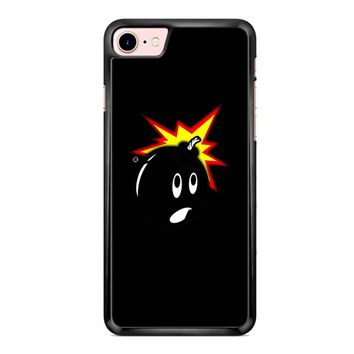 The Hundreds iPhone 7 Plus Case