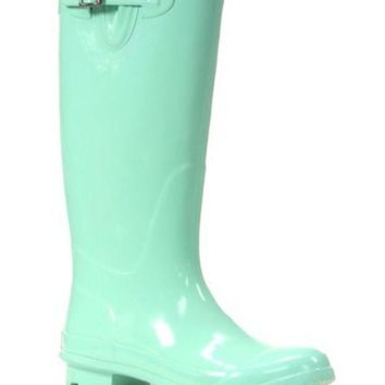 ESBON Western Chief | Classic Tall Rain Boot | Nordstrom Rack