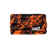 Under Armour Women's UA Tough Mudder Wide T-Shirt Headband