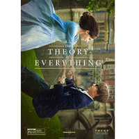 Walmart: The Theory Of Everything