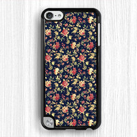 floral case,embroidery,ipod case,classical ipod 4 case,ipod 5 case,touch 4 case,touch 5 case,ipod touch 4 case,ipod touch 5 case