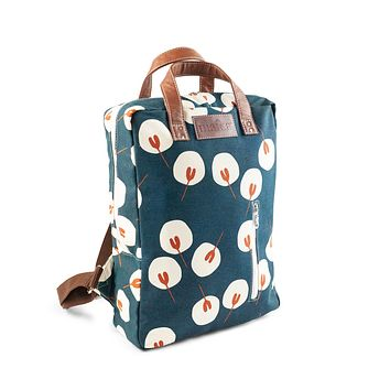 NEW! Laptop Backpack - Tansy