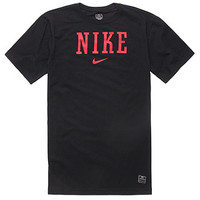 Nike Stymie Icon Tee at PacSun.com