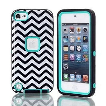 iPod Touch 5,iPod Touch 5 Case,Touch 5 Case,ipod touch 5 cases,Linycase#T5-0021 ipod touch 5 generation cases,touch 5 cases,touch 5 case cover,Touch 5 cover,Cute design 3in1 hybrid case Protector Cover for ipod touch 5 5th generation,ipod touch 5 cases for