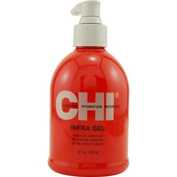 Chi By Chi Infra Maximum Control Gel 8. Oz