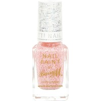 Marshmallow Barry M confetti nail polish - beauty / fragrance - gifts / cosmetics - women