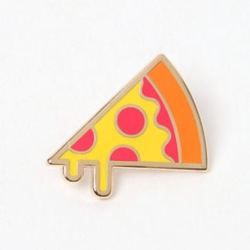 These are Things Pizza Pin at PacSun.com