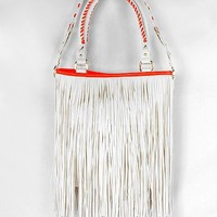 Steve Madden Fringe Purse - Women's Bags | Buckle