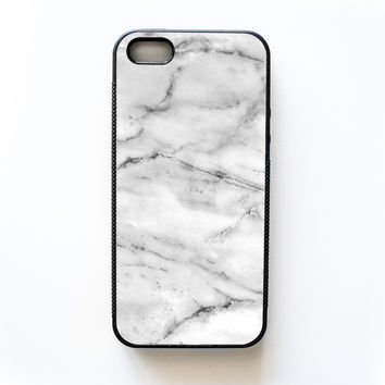 Light Marble for iPhone