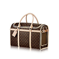 key:product_share_product_facebook_title Dog Carrier 50