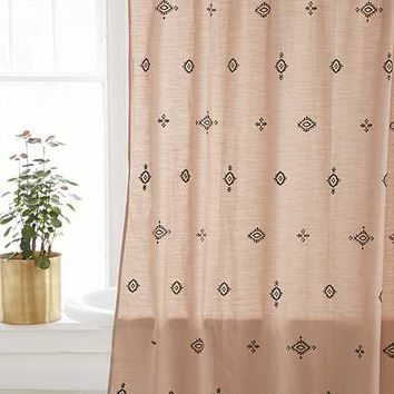 Bath Towels + Shower Curtains on Sale | Urban Outfitters