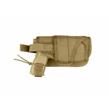 HT Holster Color- Tan
