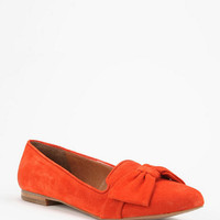 Dolce Vita Gillian Bow Loafer