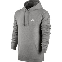 Nike Men's Sportswear PO Fleece Hoodie | DICK'S Sporting Goods