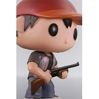 Funko Pop Television, Walking Dead, Glenn #35