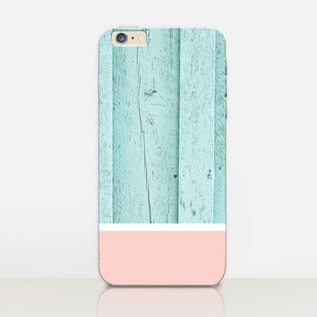 Wood Phone Case  - iPhone 6 Case - iPhone 5 Case - iPhone 4 Case - Samsung S4 Case - iPhone 5C - Tough Case - Matte Case - Samsung