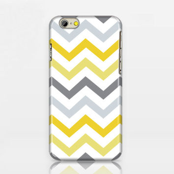 iphone 6 cover,simple style iphone 6 plus case,chevron iphone 5c case,beautiful iphone 4 case,vivid iphone 4s case,art chevron iphone 5s case,5 case,best design Sony xperia Z1 case,sony Z case,gift sony Z2 case,Z3 case,Galaxy s4,s3,s5 case