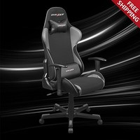 DXRACER fe11ng office chair gaming chair automotive seat computer gaming chair