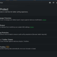 IObit Malware Fighter Pro Serial Key + Crack Full Download
