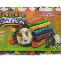 Fiddle Sticks Tropical Medium