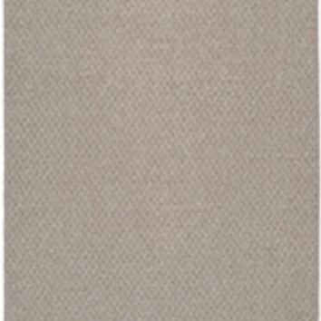 Standard Tan Dorm Rug - 5 x 7 Dorm Room Decor Items College Stuff Rugs For College Students