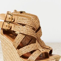 AEO Women's Dv By Dolce Vita Talor Wedge